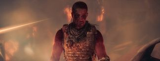 Tests: Spec Ops - The Line: �berraschend gut