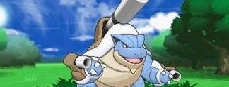 Tests: Pokémon X & Y: Das kann die sechste Monstergeneration