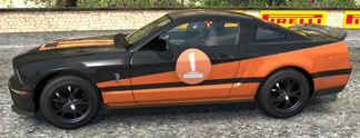 Forza Motorsport 3: Rückkehr des Genrekönigs