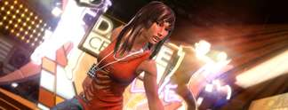 Tests: Dance Central 3: Tanzen bis der Arzt kommt