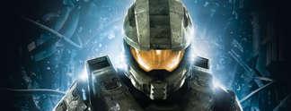 Halo - The Master Chief Collection: Soll dieses Jahr für Xbox One erscheinen
