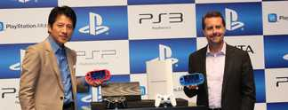Specials: 10 Trends der Spielemesse Tokyo Game Show (TGS) 2012