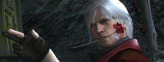 Wer ist eigentlich? #44: Dante
