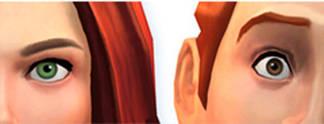 First Facts: Die Sims 4: R�ckbesinnung auf das Offline-Leben