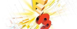Specials: Spielemesse E3: Die wichtigsten News und Artikel
