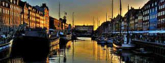 Specials: Gewinnspiel: Exklusive Hitman-Reise nach Kopenhagen