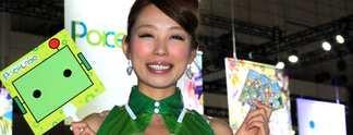 TGS 2013: Die Trends der Tokyo Game Show