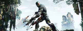 Von Far Cry zu Crysis 3