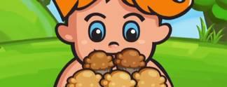 Die 10 beliebtesten iPhone-Spiele im September