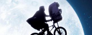 E.T. - The Extra-Terrestrial: Microsoft hat angeblich die vergrabenen Module gefunden