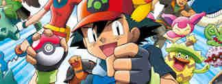 Specials: Das Pokémon-Phänomen: Seit 15 Jahren im Monsterfieber