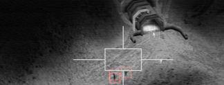 Zombie Gunship: Zombies mit dem Kampfflugzeug töten
