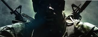Tests: Call of Duty- Black Ops: Weshalb die Wii-Version uns gefällt