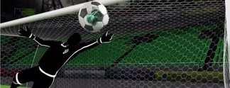 United Eleven: Schickt 50.000 Spieler auf das Fußballfeld