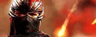 Tests: Ninja Gaiden 3: Jetzt w�tet Ryu auch in Deutschland