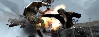 Specials: Die vier heißesten Gerüchte um Call of Duty