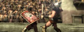 Top 10 Download Spiele - Folge 43 mit Trackmania und mehr