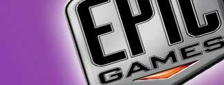 Epic Games: Vorzeige-Entwickler Cliff Bleszinski hat gek�ndigt