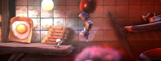 10 spannende Spiele für die PlayStation Vita
