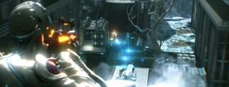 Warframe: Ein kostenloses Gears of War Judgment für PC?