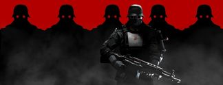 Tests: Wolfenstein - The New Order: Superbeton und geplatzte K�pfe
