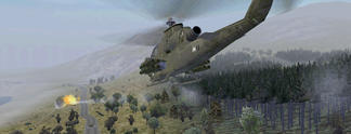Steam: Arma - Cold War Assault kostenlos