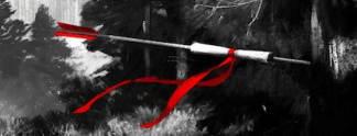 Betrayer: Neues Actionspiel der Macher von Fear und No One Lives Forever