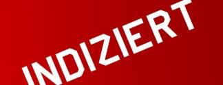 Wolfenstein und Left 4 Dead 2 landen auf dem Index