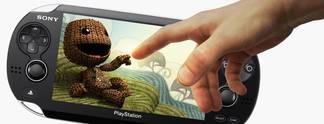 Das kann die PS Vita: Die besten Spiele im Praxis-Test