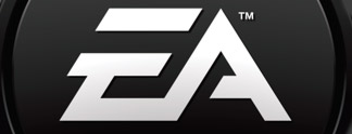 EA Sports MMA: Sequel kommt definitiv