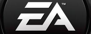 Command & Conquer: Kostenlos erhältlich