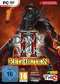 Dawn of War 2 - Retribution (PC)
