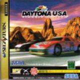 Daytona C.E.