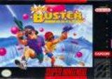 Super Buster Bros.
