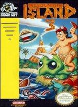 Adventure Island 3