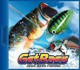 Get Bass