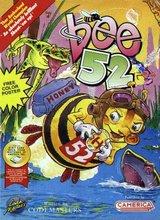 Bee 52