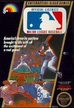 Bo Jackson Baseball