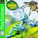 A Bugs Life - Das große Krabbeln