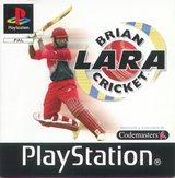 Brian Lara Cricket 98