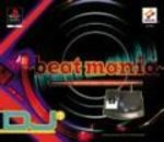 Beatmania 3rd Mix