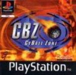 CyBall Zone