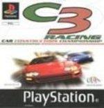 C3 Racing
