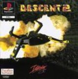 Descent 2 (1997)