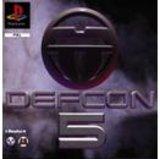 Defcon 5