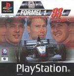 Formel 1 '98