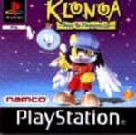 Klonoa - Door To Phantomile