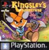 Kingsleys Adventure
