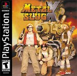 Metal Slug (us)