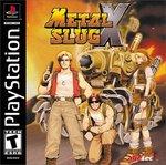 Metal Slug (us)